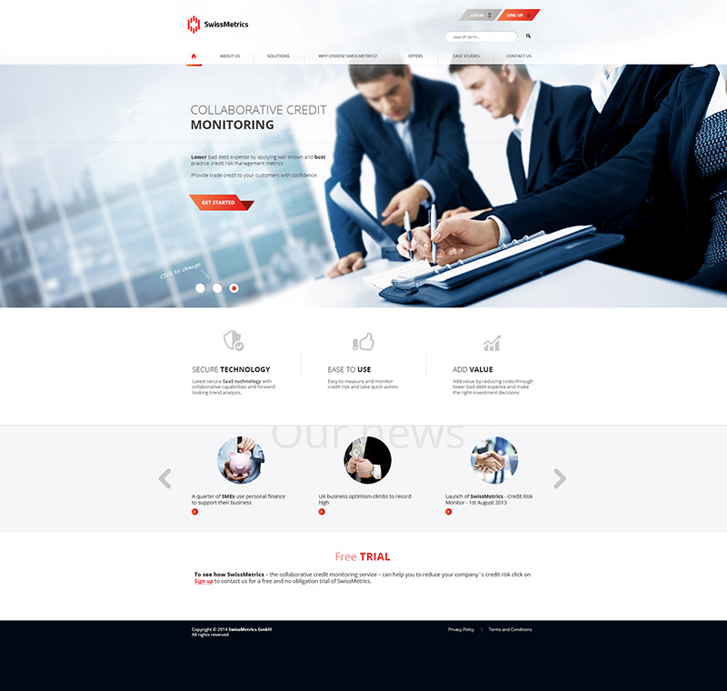 网站设计:施工现场的基本步骤,其